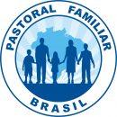 PASTORAL FAMILIAR - Copia