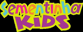 SEMENTINHA KIDS