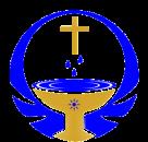 batismo transparente